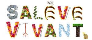 Logo Salève Vivant final